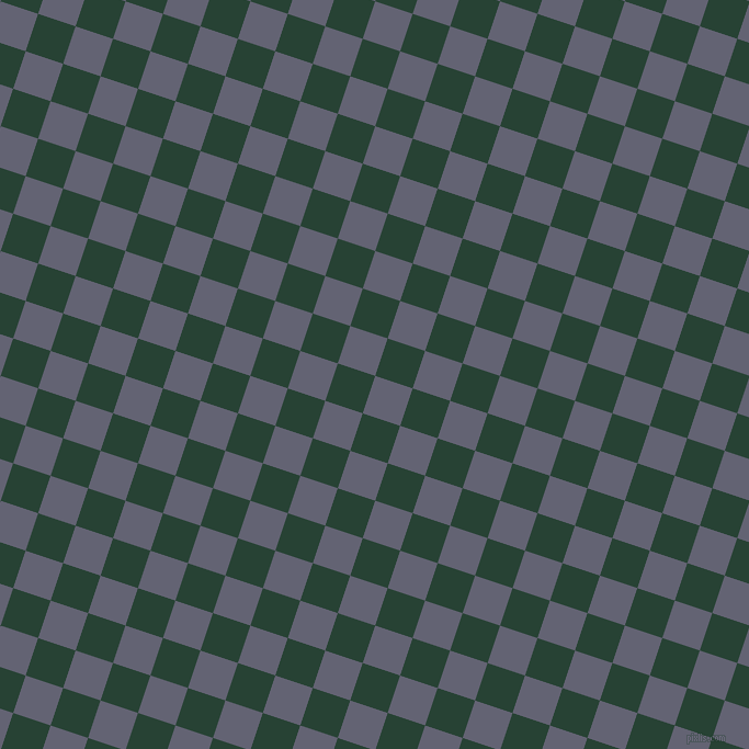 72/162 degree angle diagonal checkered chequered squares checker pattern checkers background, 36 pixel squares size, , Comet and English Holly checkers chequered checkered squares seamless tileable