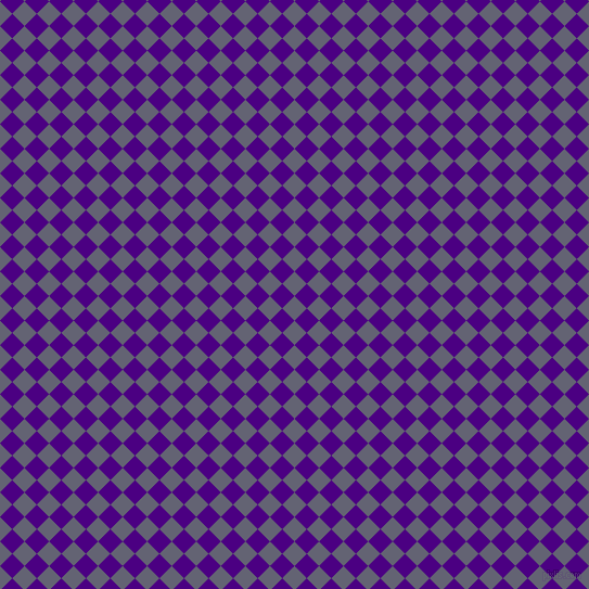 45/135 degree angle diagonal checkered chequered squares checker pattern checkers background, 16 pixel square size, , Comet and Indigo checkers chequered checkered squares seamless tileable