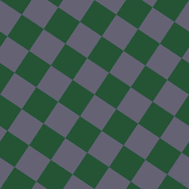 56/146 degree angle diagonal checkered chequered squares checker pattern checkers background, 84 pixel squares size, , Comet and Kaitoke Green checkers chequered checkered squares seamless tileable