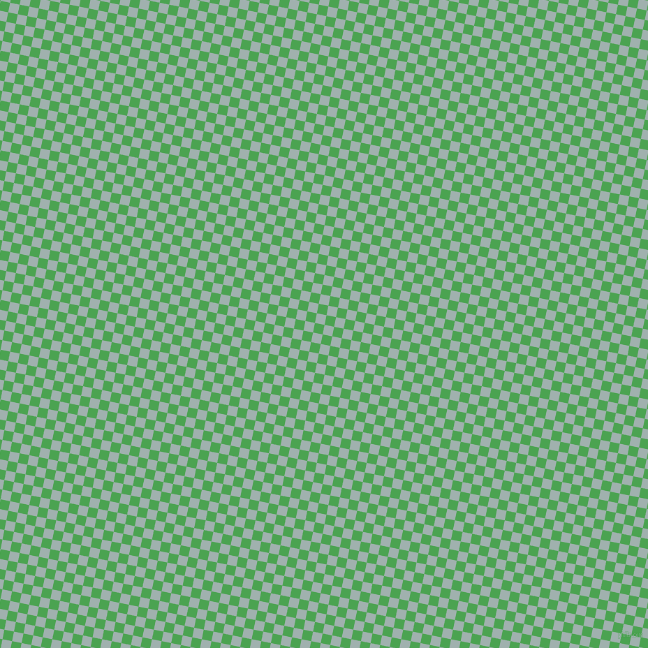 79/169 degree angle diagonal checkered chequered squares checker pattern checkers background, 14 pixel square size, , Conch and Fruit Salad checkers chequered checkered squares seamless tileable