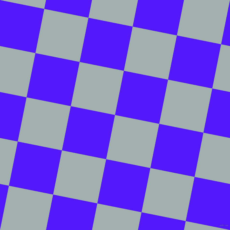 79/169 degree angle diagonal checkered chequered squares checker pattern checkers background, 187 pixel squares size, , Conch and Han Purple checkers chequered checkered squares seamless tileable