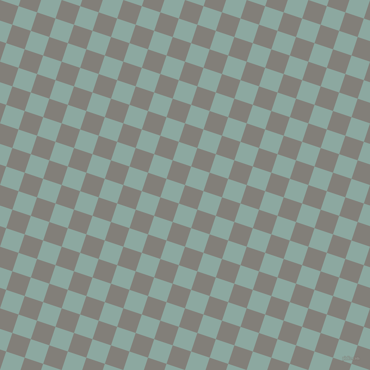 72/162 degree angle diagonal checkered chequered squares checker pattern checkers background, 40 pixel squares size, , Concord and Cascade checkers chequered checkered squares seamless tileable