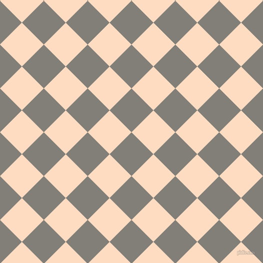 45/135 degree angle diagonal checkered chequered squares checker pattern checkers background, 62 pixel square size, , Concord and Karry checkers chequered checkered squares seamless tileable