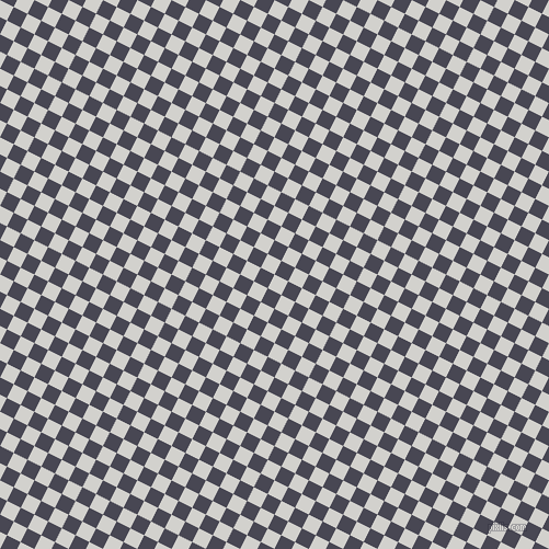 63/153 degree angle diagonal checkered chequered squares checker pattern checkers background, 14 pixel squares size, , Concrete and Gun Powder checkers chequered checkered squares seamless tileable