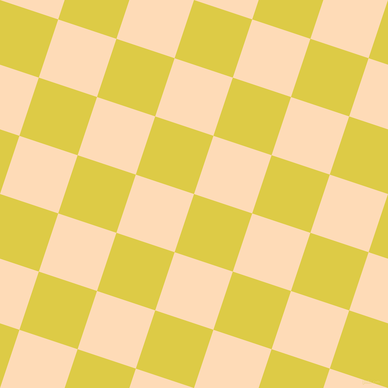 72/162 degree angle diagonal checkered chequered squares checker pattern checkers background, 126 pixel square size, , Confetti and Sandy Beach checkers chequered checkered squares seamless tileable