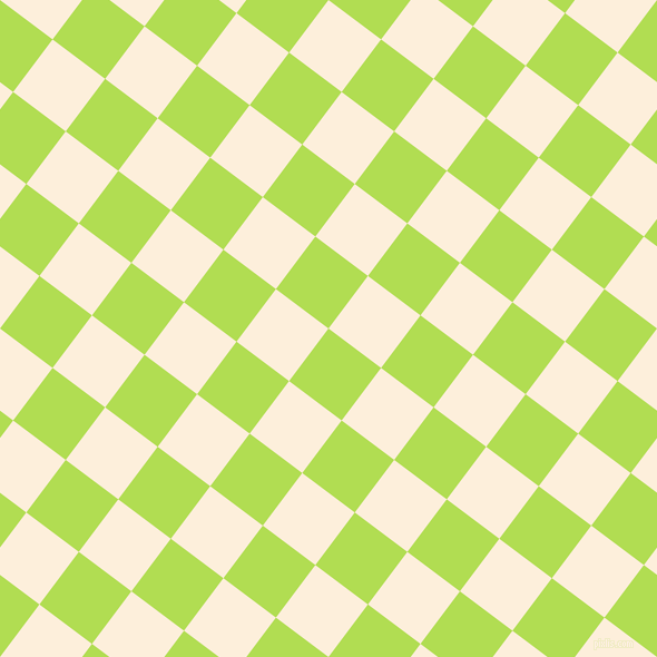 53/143 degree angle diagonal checkered chequered squares checker pattern checkers background, 59 pixel squares size, , Conifer and Forget Me Not checkers chequered checkered squares seamless tileable