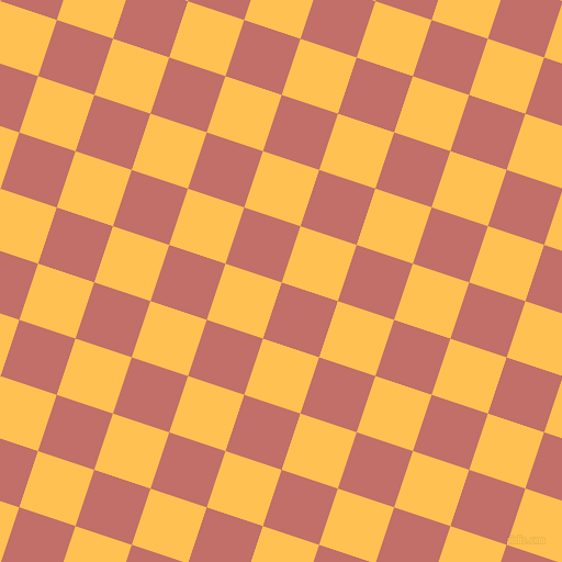 72/162 degree angle diagonal checkered chequered squares checker pattern checkers background, 54 pixel square size, , Contessa and Golden Tainoi checkers chequered checkered squares seamless tileable