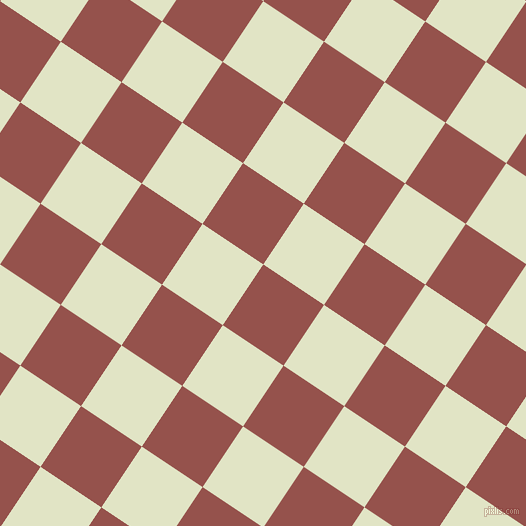 56/146 degree angle diagonal checkered chequered squares checker pattern checkers background, 73 pixel square size, , Copper Rust and Frost checkers chequered checkered squares seamless tileable