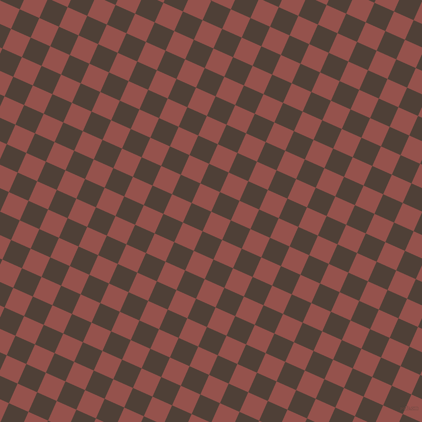 66/156 degree angle diagonal checkered chequered squares checker pattern checkers background, 42 pixel squares size, , Copper Rust and Paco checkers chequered checkered squares seamless tileable