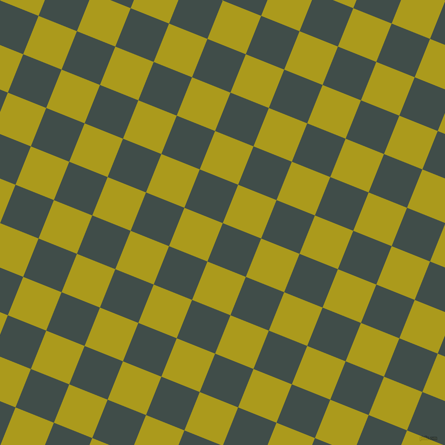 68/158 degree angle diagonal checkered chequered squares checker pattern checkers background, 85 pixel square size, , Corduroy and Lucky checkers chequered checkered squares seamless tileable