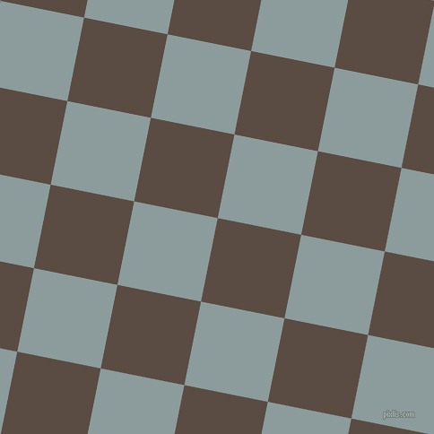 79/169 degree angle diagonal checkered chequered squares checker pattern checkers background, 95 pixel squares size, , Cork and Submarine checkers chequered checkered squares seamless tileable