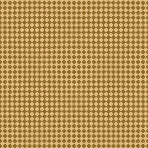 45/135 degree angle diagonal checkered chequered squares checker pattern checkers background, 12 pixel squares size, , Corn Harvest and Maize checkers chequered checkered squares seamless tileable