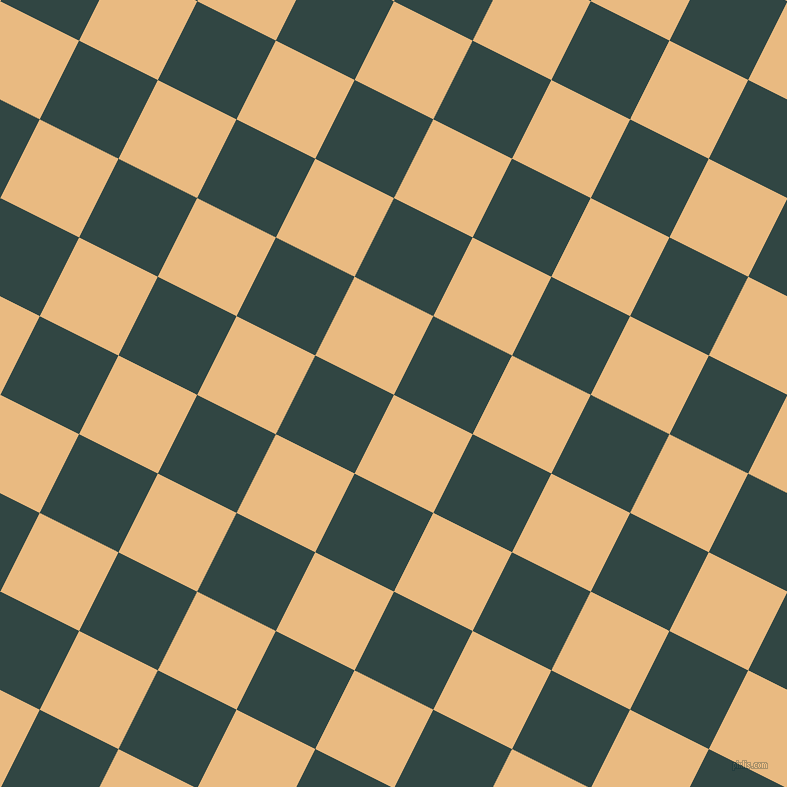 63/153 degree angle diagonal checkered chequered squares checker pattern checkers background, 88 pixel squares size, , Corvette and Firefly checkers chequered checkered squares seamless tileable