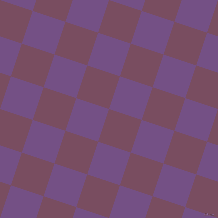 72/162 degree angle diagonal checkered chequered squares checker pattern checkers background, 120 pixel squares size, , Cosmic and Affair checkers chequered checkered squares seamless tileable