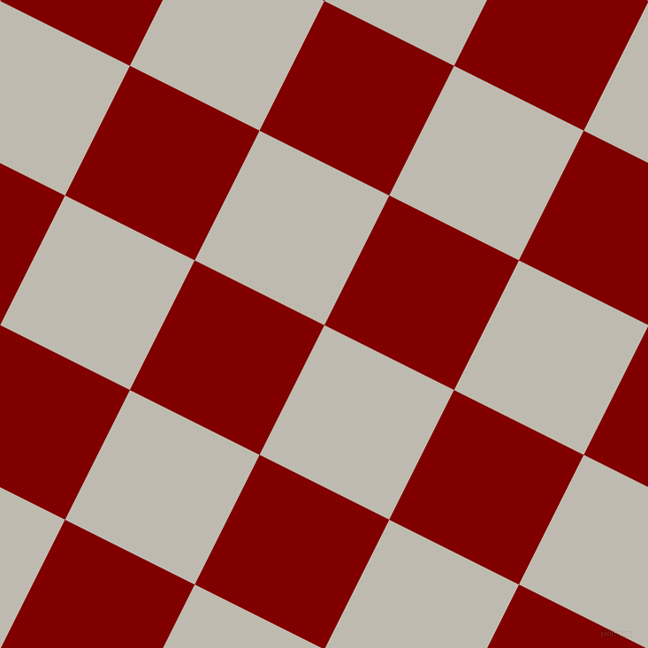 63/153 degree angle diagonal checkered chequered squares checker pattern checkers background, 164 pixel square size, , Cotton Seed and Maroon checkers chequered checkered squares seamless tileable