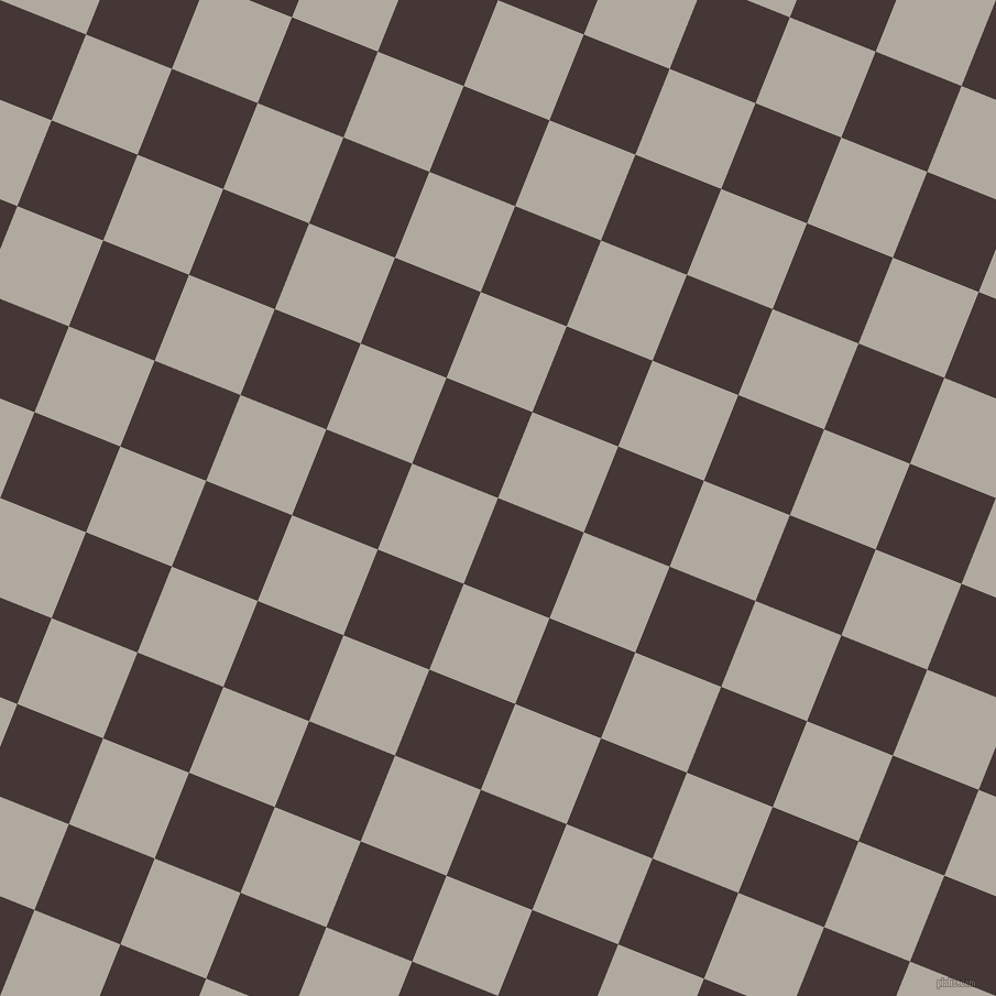 68/158 degree angle diagonal checkered chequered squares checker pattern checkers background, 84 pixel square size, , Cowboy and Cloudy checkers chequered checkered squares seamless tileable