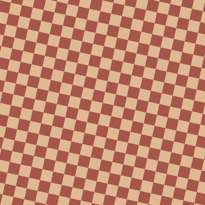 77/167 degree angle diagonal checkered chequered squares checker pattern checkers background, 39 pixel square size, , Crail and Pancho checkers chequered checkered squares seamless tileable