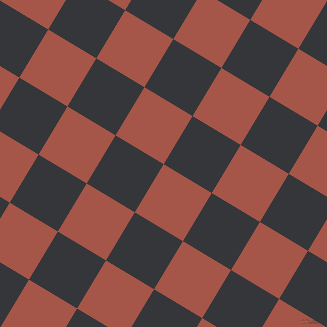 59/149 degree angle diagonal checkered chequered squares checker pattern checkers background, 111 pixel squares size, , Crail and Shark checkers chequered checkered squares seamless tileable