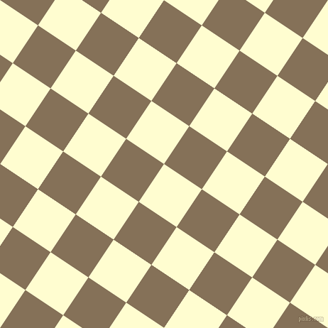 56/146 degree angle diagonal checkered chequered squares checker pattern checkers background, 64 pixel square size, , Cream and Cement checkers chequered checkered squares seamless tileable