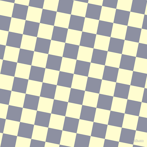 79/169 degree angle diagonal checkered chequered squares checker pattern checkers background, 47 pixel squares size, , Cream and Manatee checkers chequered checkered squares seamless tileable