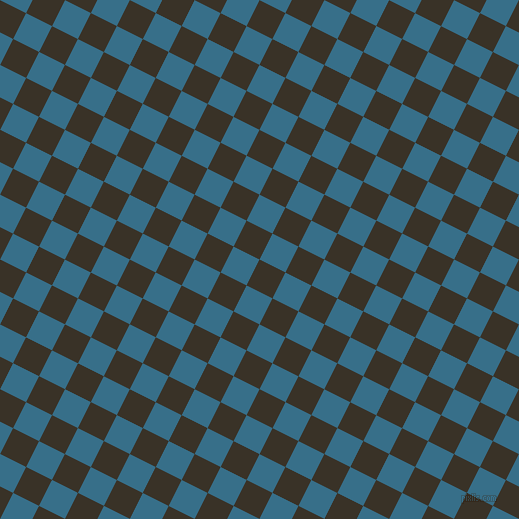 63/153 degree angle diagonal checkered chequered squares checker pattern checkers background, 29 pixel square size, , Creole and Astral checkers chequered checkered squares seamless tileable