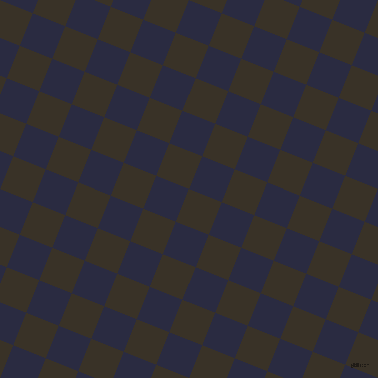 68/158 degree angle diagonal checkered chequered squares checker pattern checkers background, 70 pixel squares size, , Creole and Valhalla checkers chequered checkered squares seamless tileable