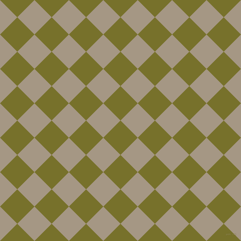 45/135 degree angle diagonal checkered chequered squares checker pattern checkers background, 83 pixel squares size, , Crete and Malta checkers chequered checkered squares seamless tileable