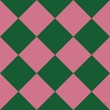 45/135 degree angle diagonal checkered chequered squares checker pattern checkers background, 106 pixel squares size, , Crusoe and Charm checkers chequered checkered squares seamless tileable