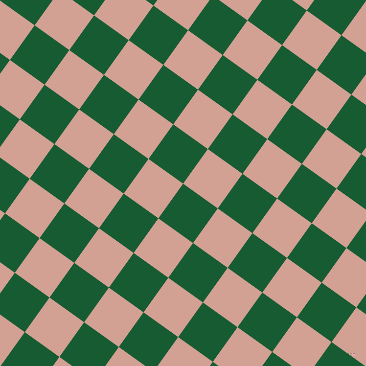 54/144 degree angle diagonal checkered chequered squares checker pattern checkers background, 87 pixel squares size, , Crusoe and Rose checkers chequered checkered squares seamless tileable