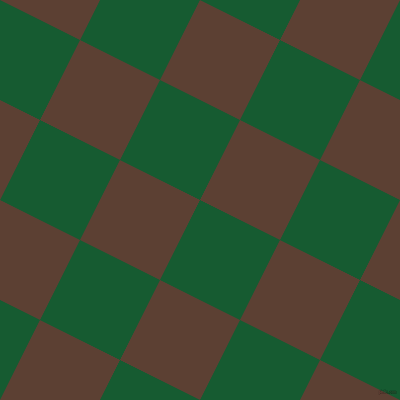 63/153 degree angle diagonal checkered chequered squares checker pattern checkers background, 180 pixel square size, , Crusoe and Very Dark Brown checkers chequered checkered squares seamless tileable