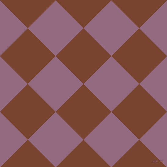 45/135 degree angle diagonal checkered chequered squares checker pattern checkers background, 129 pixel squares size, , Cumin and Strikemaster checkers chequered checkered squares seamless tileable
