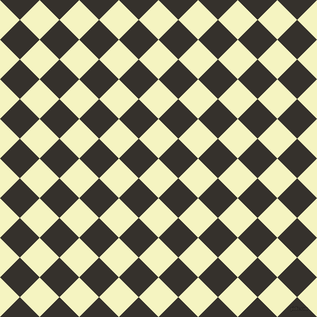 45/135 degree angle diagonal checkered chequered squares checker pattern checkers background, 57 pixel squares size, Cumulus and Acadia checkers chequered checkered squares seamless tileable