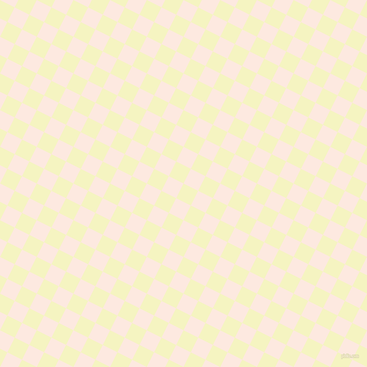 63/153 degree angle diagonal checkered chequered squares checker pattern checkers background, 33 pixel square size, , Cumulus and Chablis checkers chequered checkered squares seamless tileable