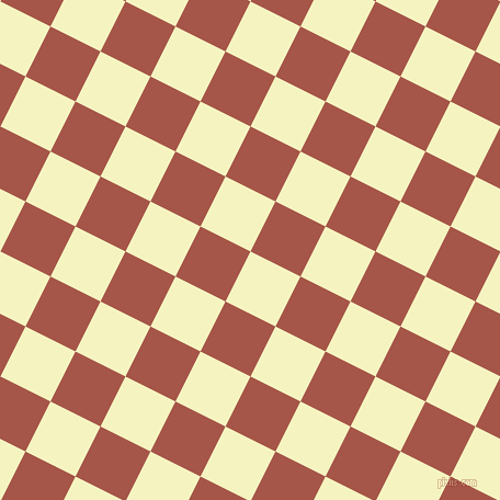 63/153 degree angle diagonal checkered chequered squares checker pattern checkers background, 51 pixel square size, , Cumulus and Crail checkers chequered checkered squares seamless tileable
