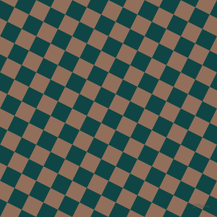 63/153 degree angle diagonal checkered chequered squares checker pattern checkers background, 33 pixel squares size, , Cyprus and Beaver checkers chequered checkered squares seamless tileable