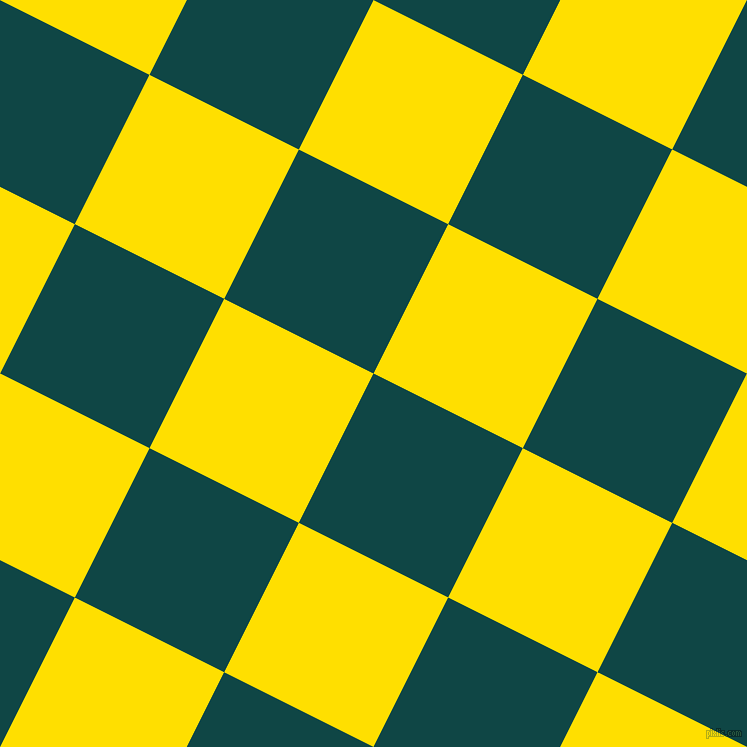 63/153 degree angle diagonal checkered chequered squares checker pattern checkers background, 167 pixel square size, , Cyprus and Golden Yellow checkers chequered checkered squares seamless tileable