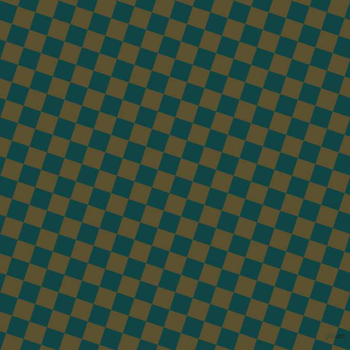 72/162 degree angle diagonal checkered chequered squares checker pattern checkers background, 36 pixel squares size, , Cyprus and West Coast checkers chequered checkered squares seamless tileable