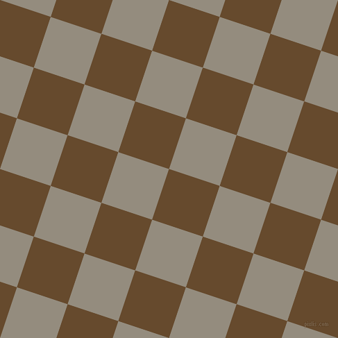72/162 degree angle diagonal checkered chequered squares checker pattern checkers background, 77 pixel squares size, , Dallas and Heathered Grey checkers chequered checkered squares seamless tileable