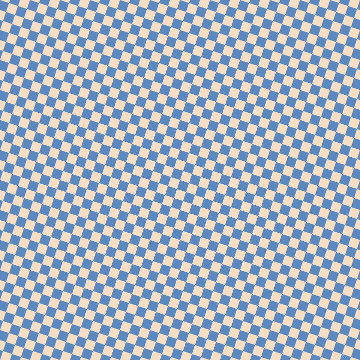 72/162 degree angle diagonal checkered chequered squares checker pattern checkers background, 19 pixel square size, , Danube and Sazerac checkers chequered checkered squares seamless tileable