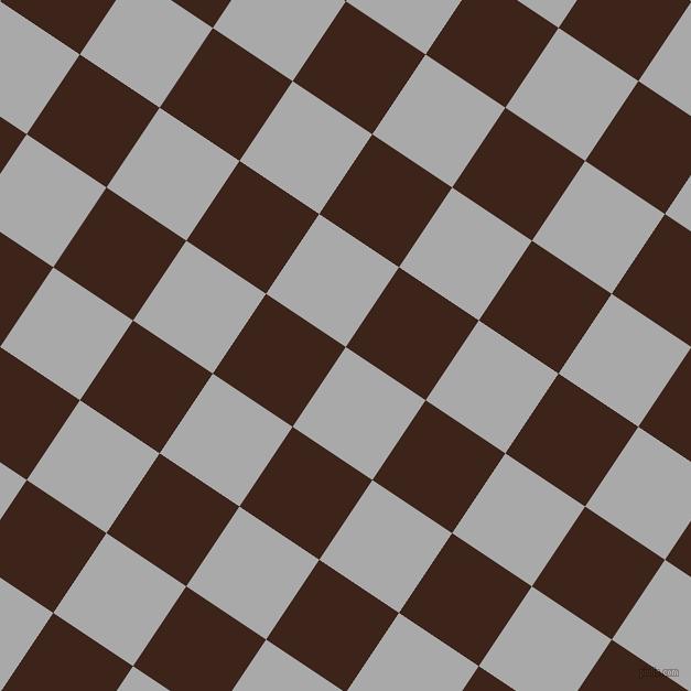 dark brown pattern wallpaper
