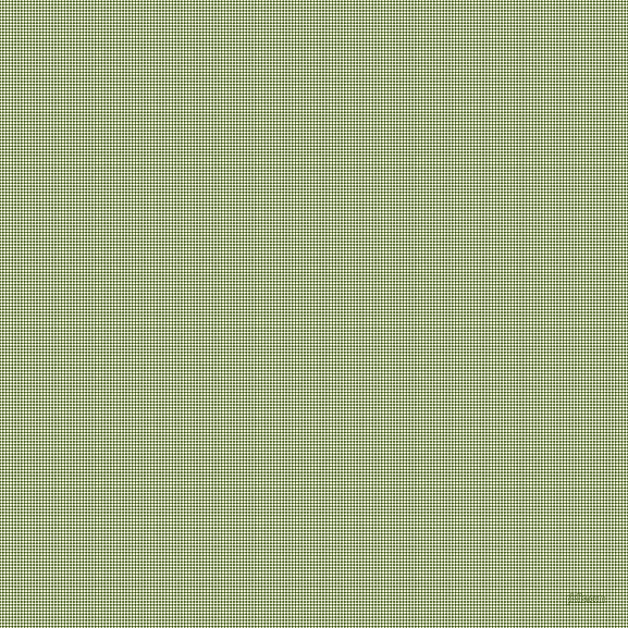 45/135 degree angle diagonal checkered chequered squares checker pattern checkers background, 2 pixel squares size, , Dark Olive Green and Beige checkers chequered checkered squares seamless tileable