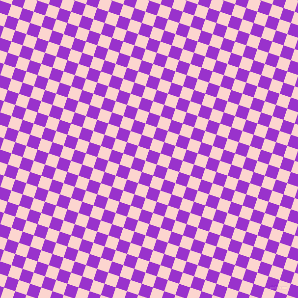 Dark orchid and cosmos checkers chequered checkered squares 72162 degree angle diagonal checkered chequered squares checker pattern checkers background 24 pixel voltagebd Gallery