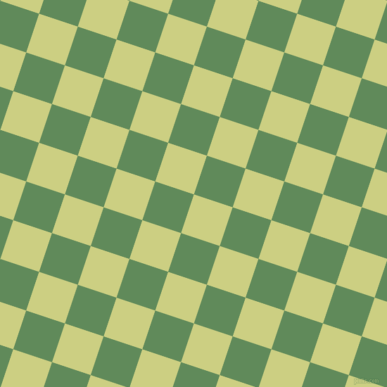 72/162 degree angle diagonal checkered chequered squares checker pattern checkers background, 58 pixel squares size, , Deco and Hippie Green checkers chequered checkered squares seamless tileable