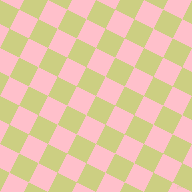 63/153 degree angle diagonal checkered chequered squares checker pattern checkers background, 75 pixel square size, , Deco and Pink checkers chequered checkered squares seamless tileable