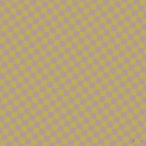 81/171 degree angle diagonal checkered chequered squares checker pattern checkers background, 21 pixel squares size, , Del Rio and Gimblet checkers chequered checkered squares seamless tileable