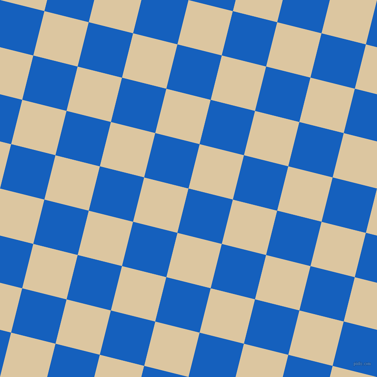 76/166 degree angle diagonal checkered chequered squares checker pattern checkers background, 93 pixel squares size, , Denim and Raffia checkers chequered checkered squares seamless tileable
