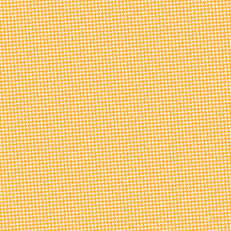 49/139 degree angle diagonal checkered chequered squares checker pattern checkers background, 5 pixel squares size, , Derby and Supernova checkers chequered checkered squares seamless tileable