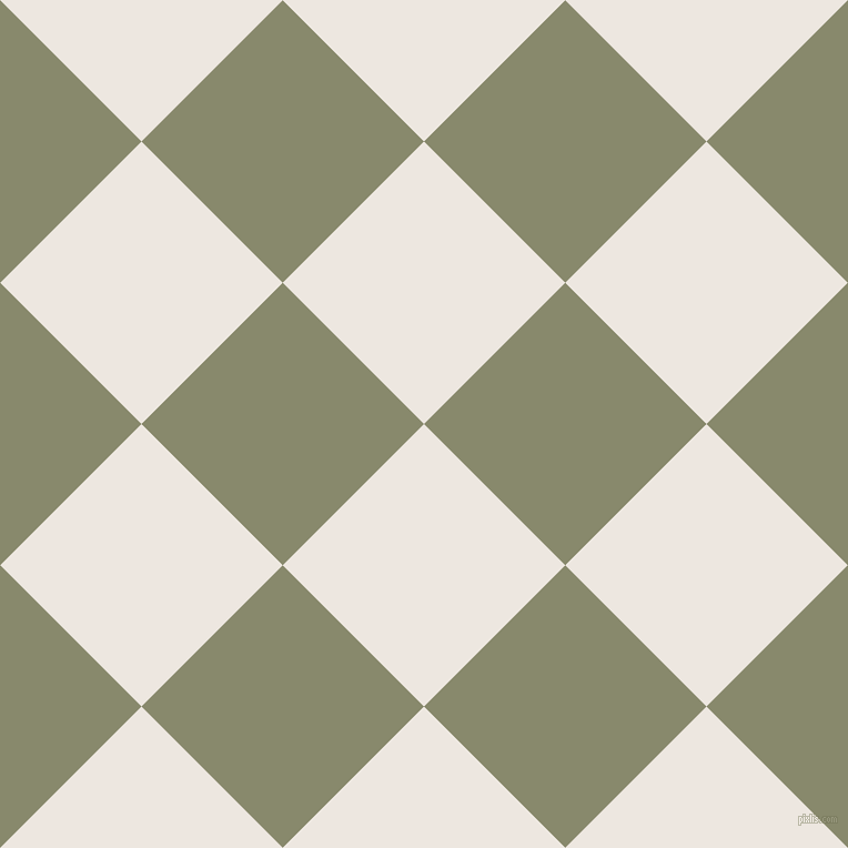 45/135 degree angle diagonal checkered chequered squares checker pattern checkers background, 180 pixel square size, , Desert Storm and Bitter checkers chequered checkered squares seamless tileable