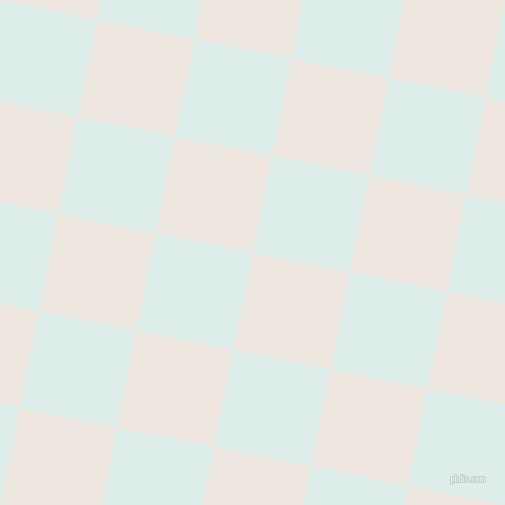 79/169 degree angle diagonal checkered chequered squares checker pattern checkers background, 99 pixel square size, , Desert Storm and Tranquil checkers chequered checkered squares seamless tileable