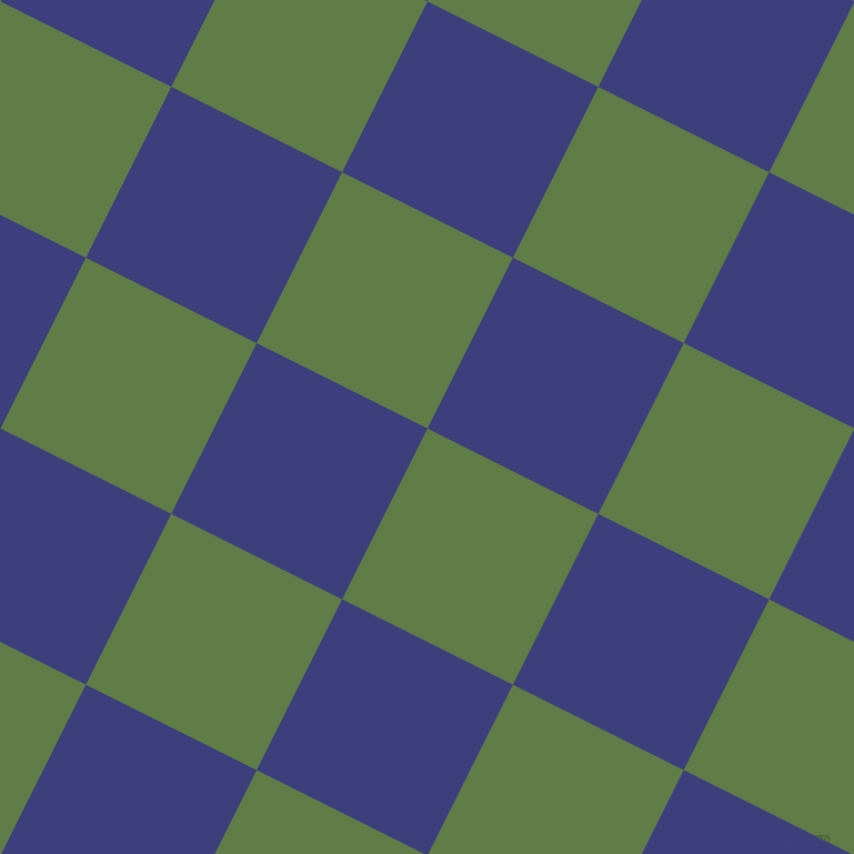63/153 degree angle diagonal checkered chequered squares checker pattern checkers background, 172 pixel square size, , Dingley and Jacksons Purple checkers chequered checkered squares seamless tileable